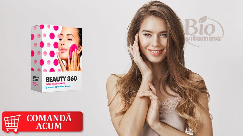 beauty-360-mod-folosire-farmacia-tei-ingrijire-piele-fata
