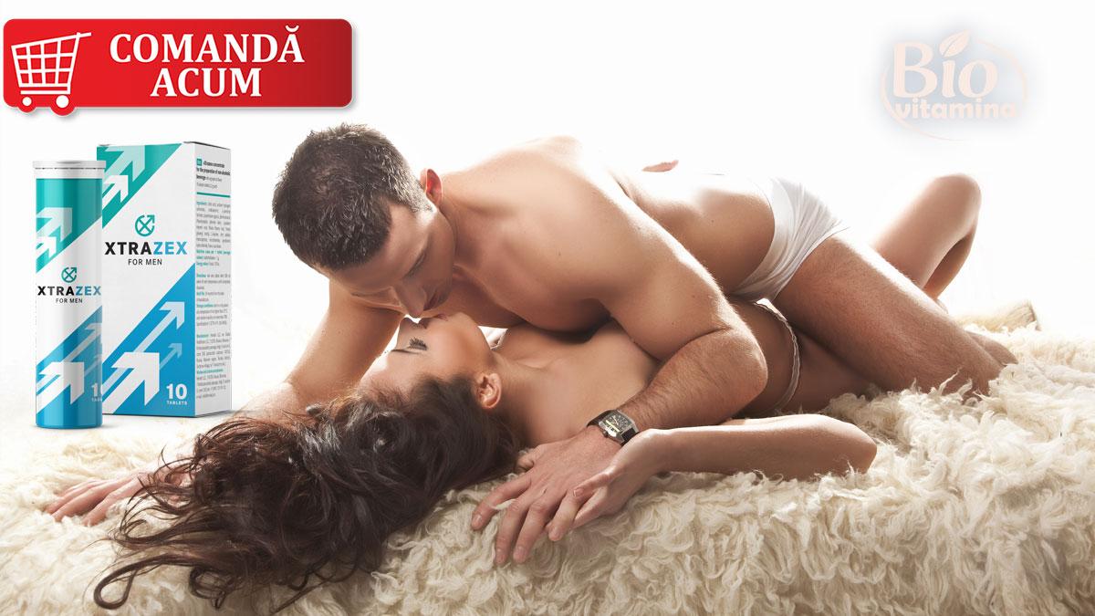 xtrazex-efecte-secundare-erectie-durata-sex