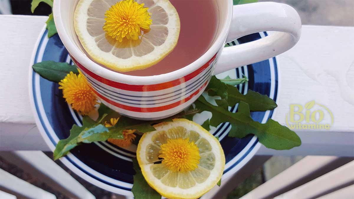 ceai-rinichi-urotrin-prostata