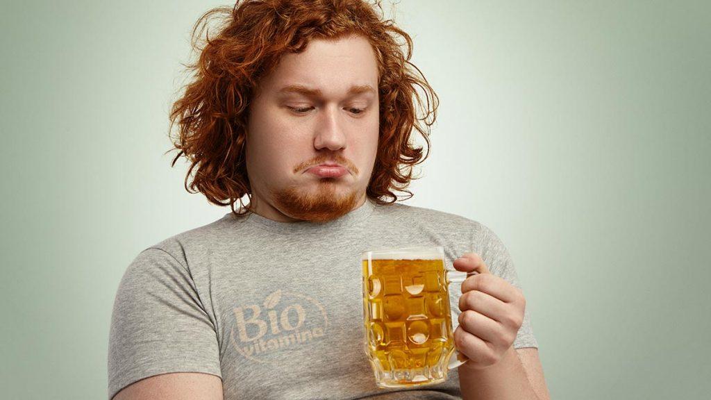 renuntare-alcoool-alkozeron-tratament-alcoolism