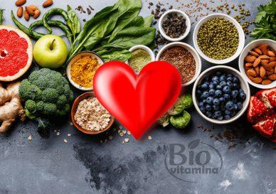 alimente-inima-cafea-peste-migdale-mere-legume