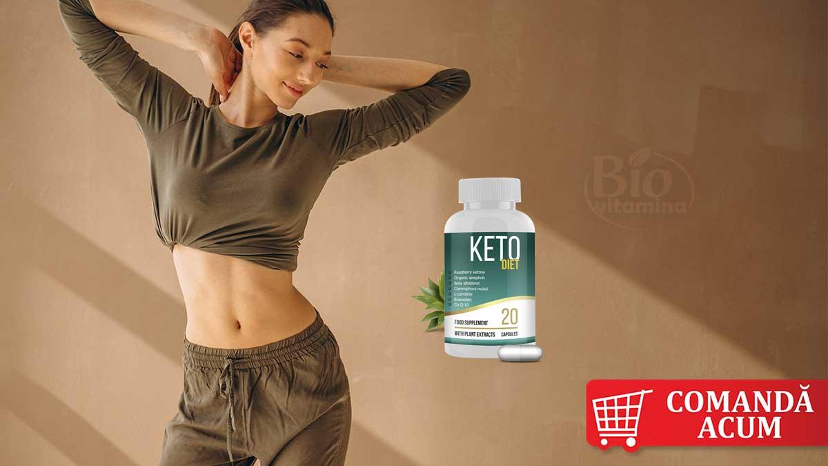 keto-diet-instructiuni-pareri-dieta-cura-in-farmacii