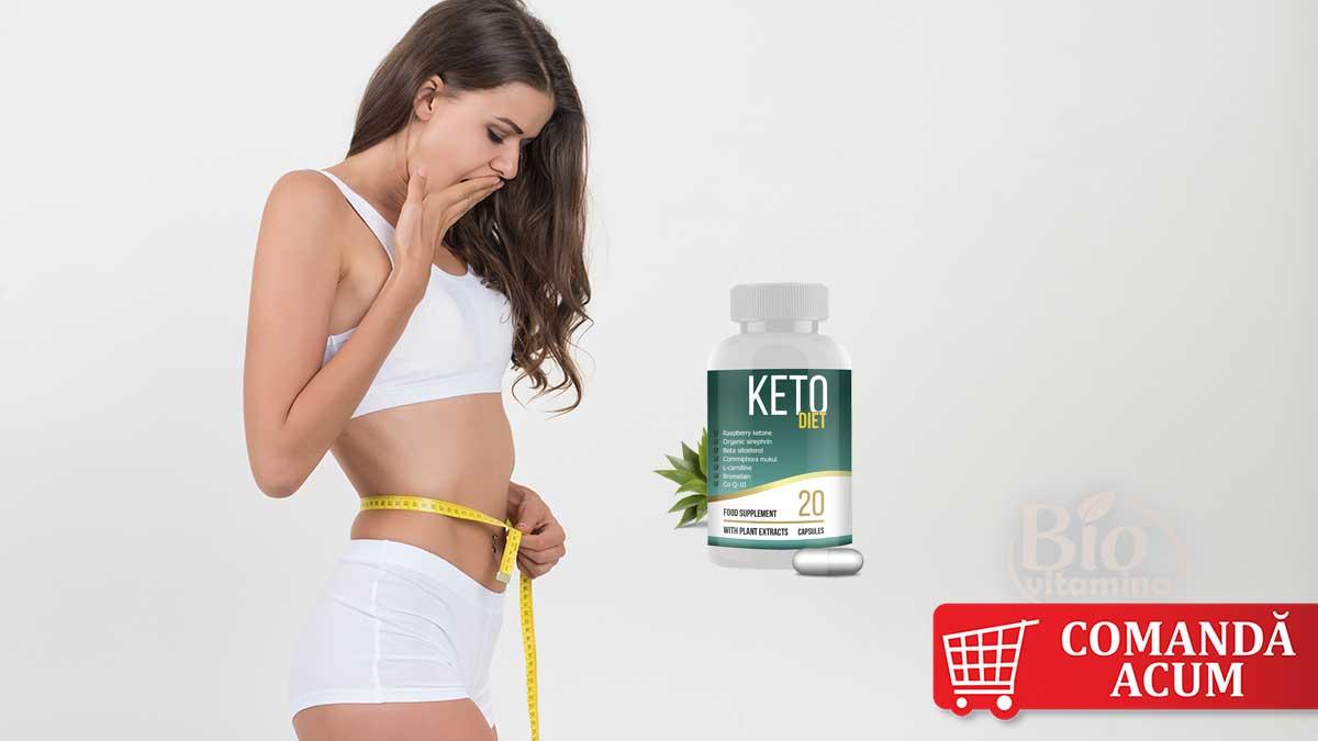 keto-diet-slabire-cetoza-pastile-farmacia-catena-pret