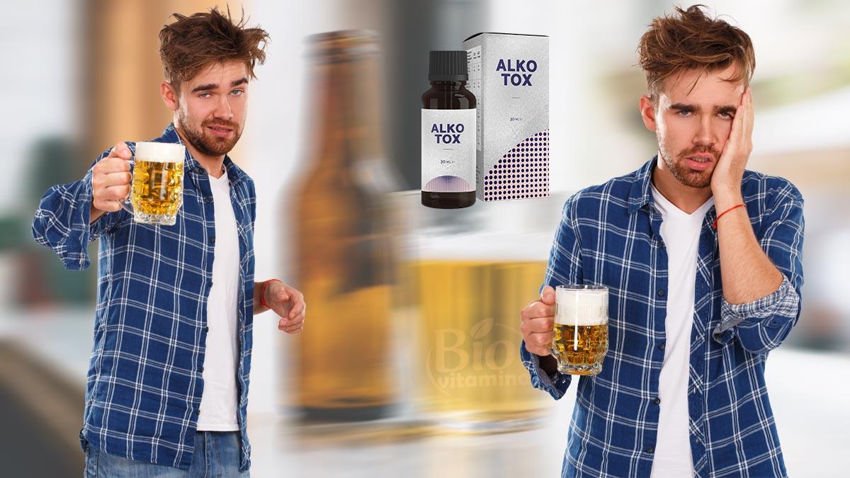 alkotox-pareri-picaturi-alcoolism-farmacia-tei-pret-mahmureala