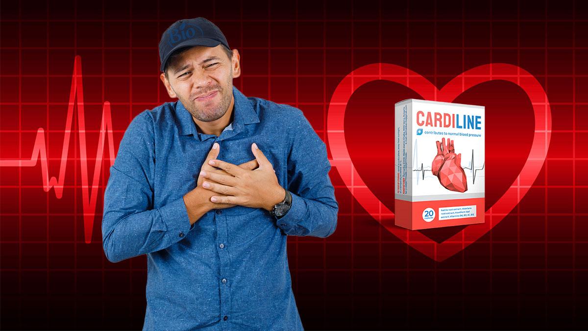 cardiline-farmacia-tei-inima-atac-cerebral-mod-folosire