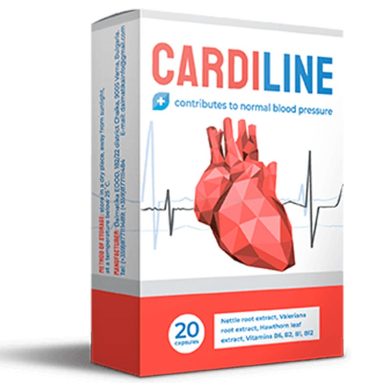 cardiline-pret-forum-pareri-hipertensiune-infarct