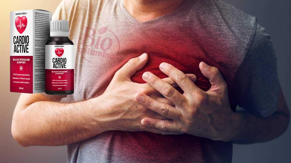 cardio-active-hipertensiune-miocard-farmacia-catena-picaturi-pret