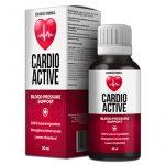 cardio-active-inima-tensiune-infarct-picaturi-farmacia-tei-pret