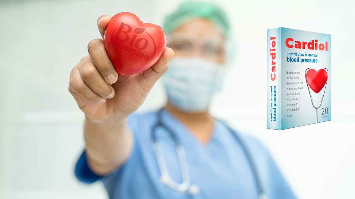cardiol-inima-tensiune-farmacia-tei-pret-instructiuni-pareri