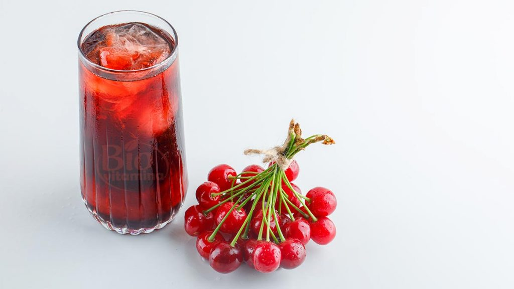 cura-cirese-smoothie-bautura-sfaturi-retete-slabit