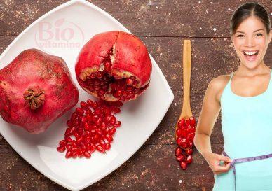 cura-rodie-detoxifiere-seminte-curatare-salata-suc