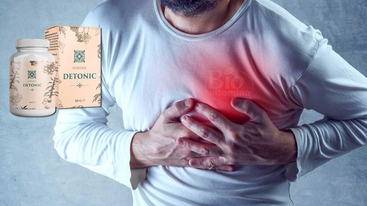 detonic-infarct-tensiune-inima-sanatoasa-puda-farmacia-catena-mod-folosire
