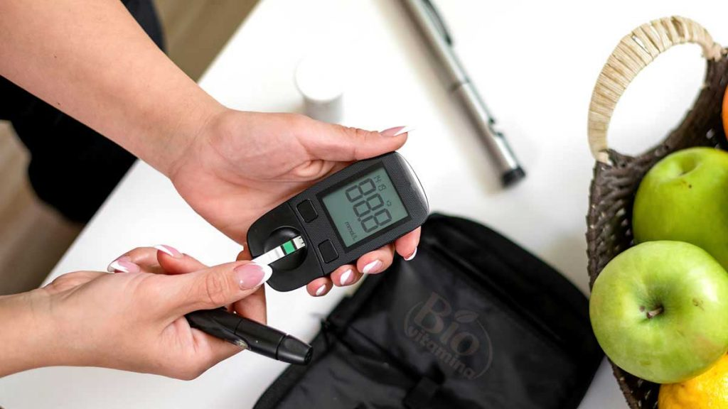 diabet hipertensiune insulina farmacia tei tratament suganorm