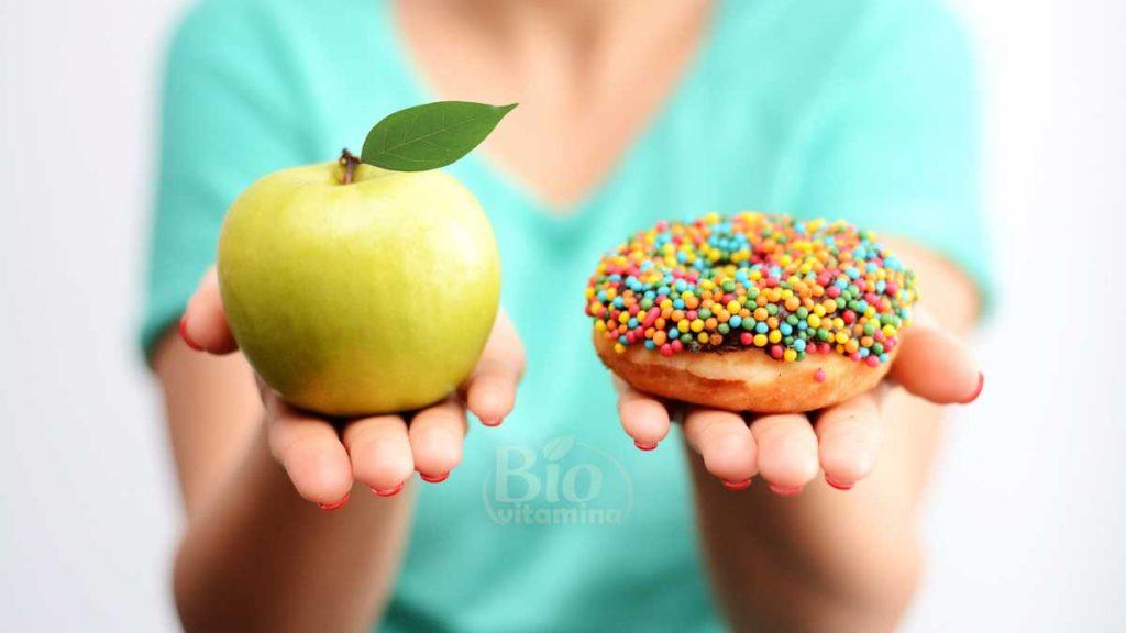 diabetul zaharat dieta alimente recomandate dulciuri farmacia catena
