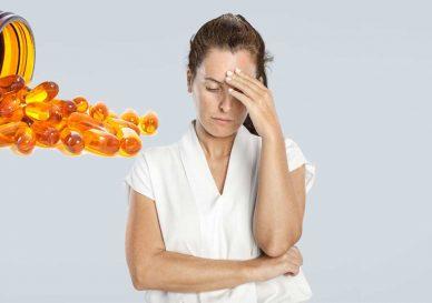 fier-lipsa-ameteala-energie-vitamine-farmacia-tei