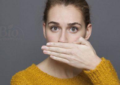 miros-gura-halena-denta-seal-bacterii