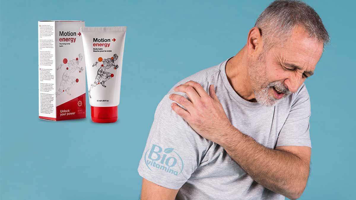 motion-energy-balsam-farmacia-tei-pret-articulatii-oase-reumatism