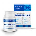 prostaline-prostata-durere-urinare-prostatita-cronica-farmacia-tei