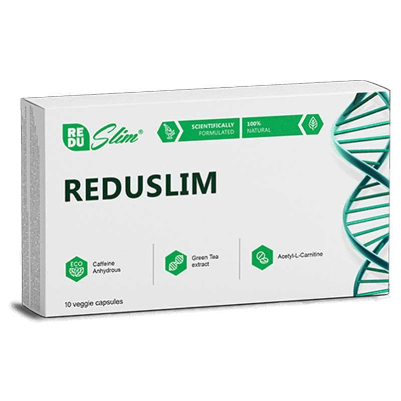 reduslim-dieta-slabit-pareri-forum-farmacia-catena-nutritionist-metabolism