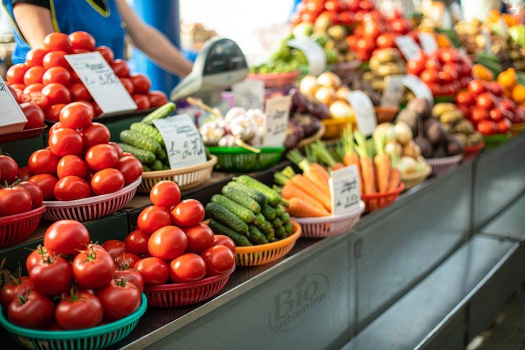rosii-magazin-soiuri-reteta-dieta