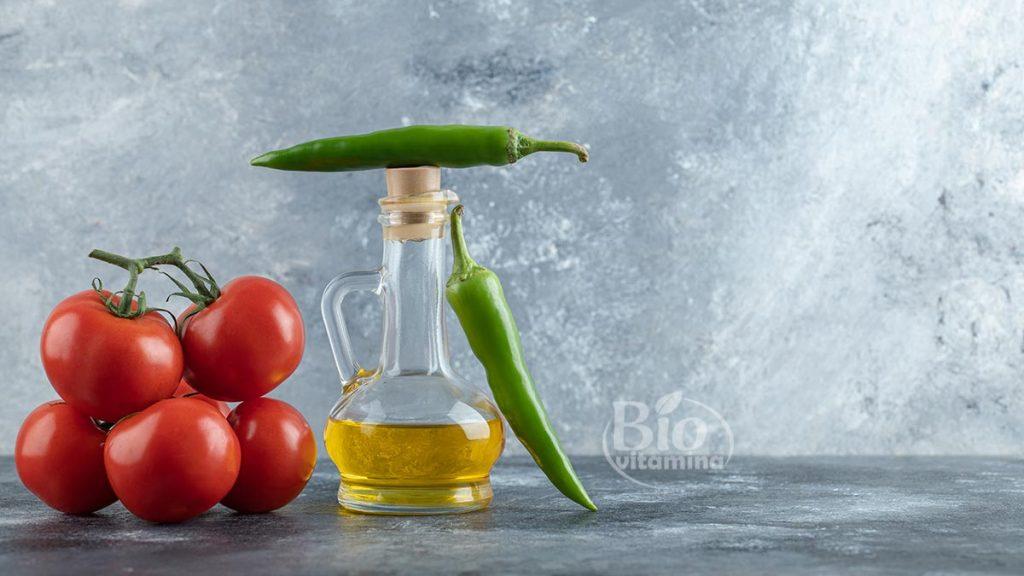 ulei-masline-rosii-ardei-reteta-dieta-idei